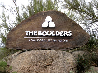 boulders new sign